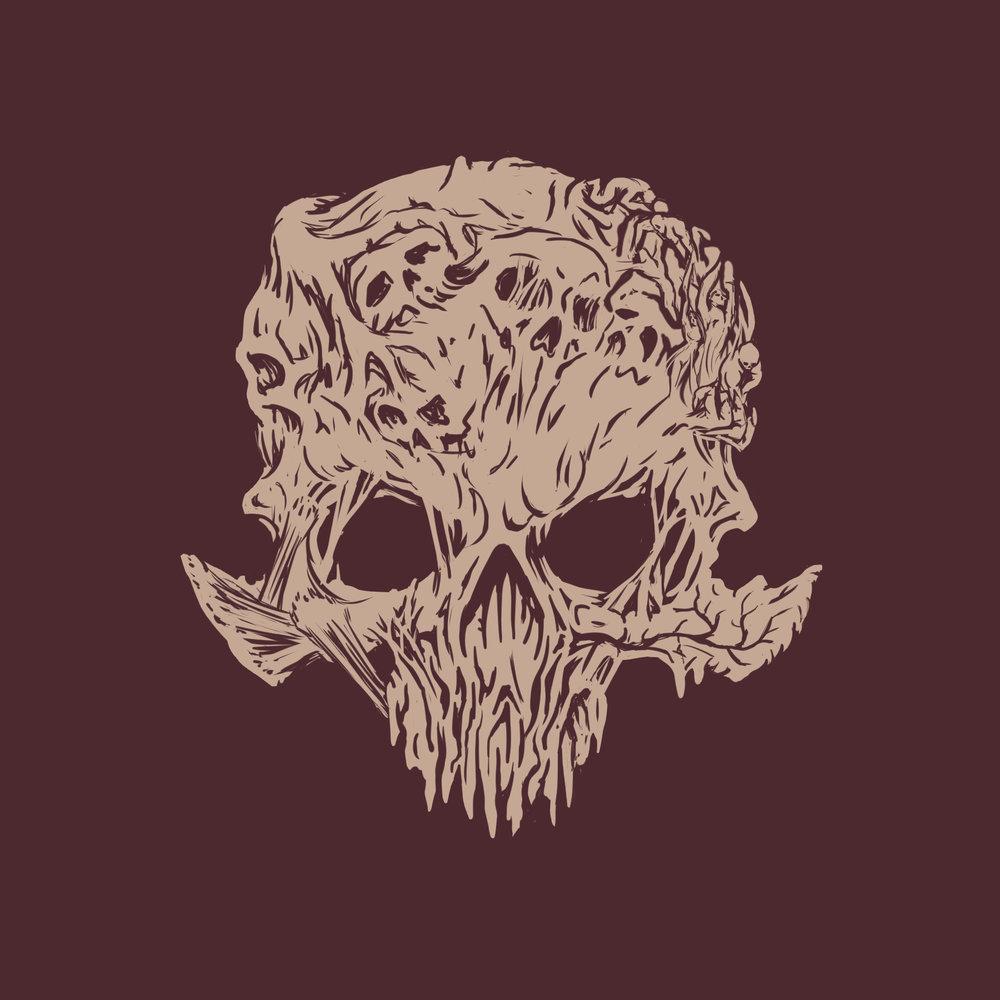 SSO-CotD-Skull-Flesh-06.jpg