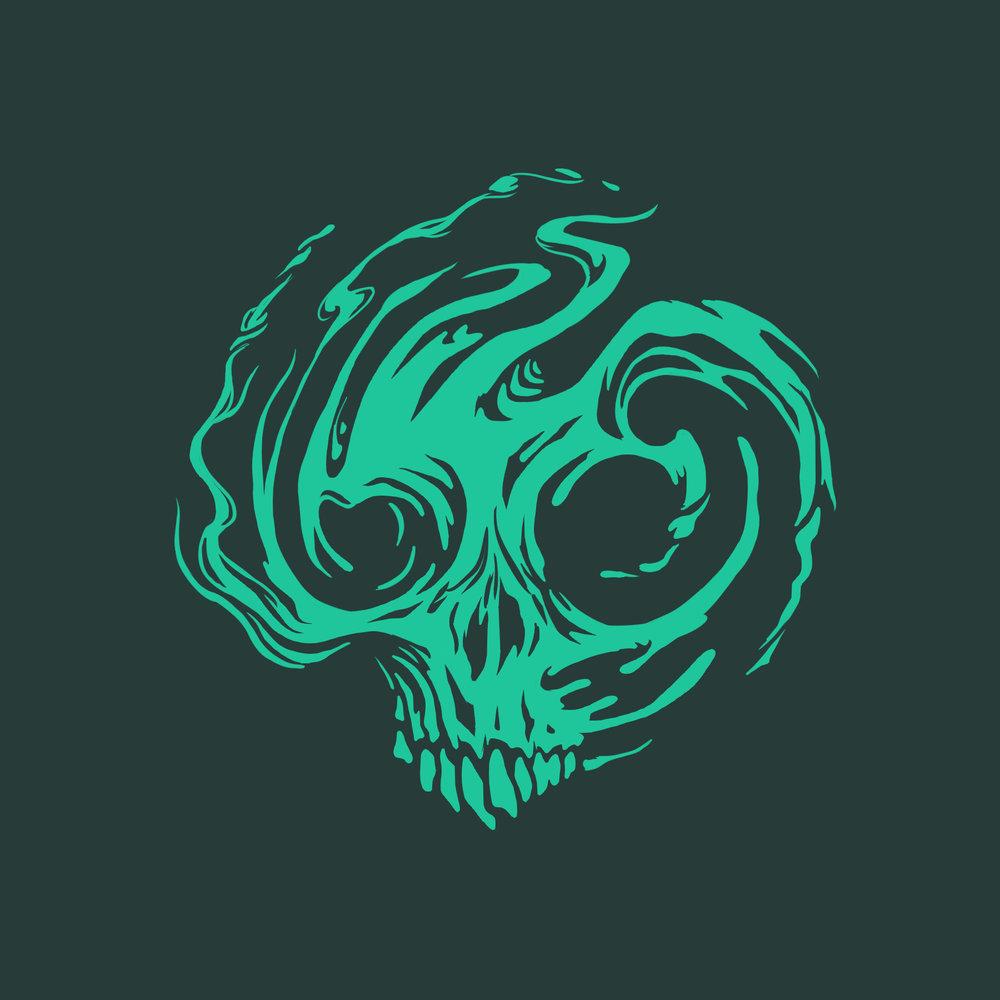 SSO-CotD-Skull-Spirit-06.jpg
