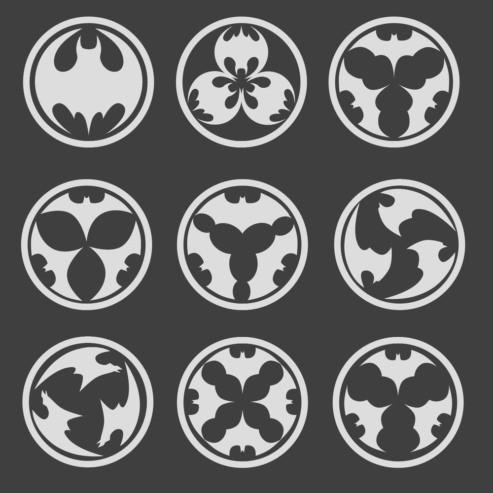batman_crest_01_)square.jpg