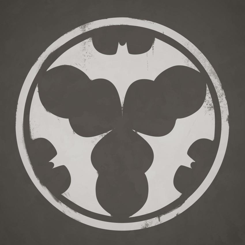 batman_crest_032.jpg