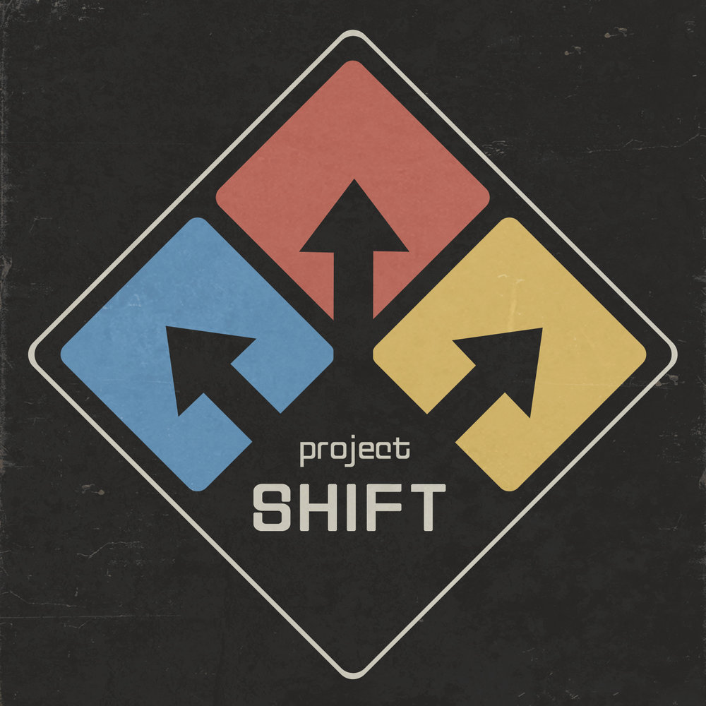 shift_logo_6_21.jpg