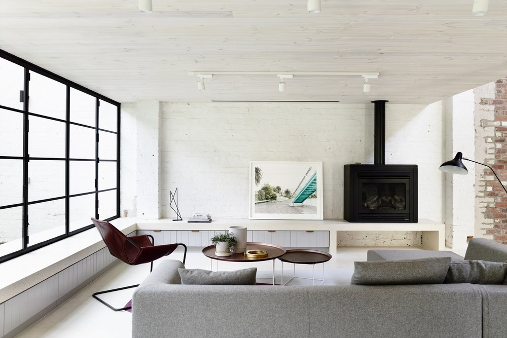 industrial-style-house.jpg