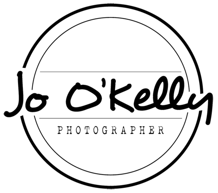 Jo O'Kelly | Photographer