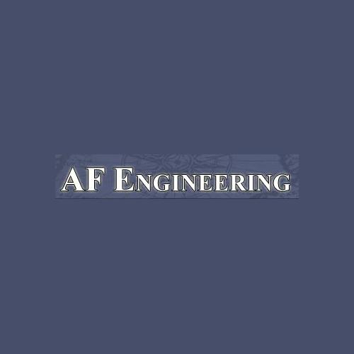 AF-engineering.jpg