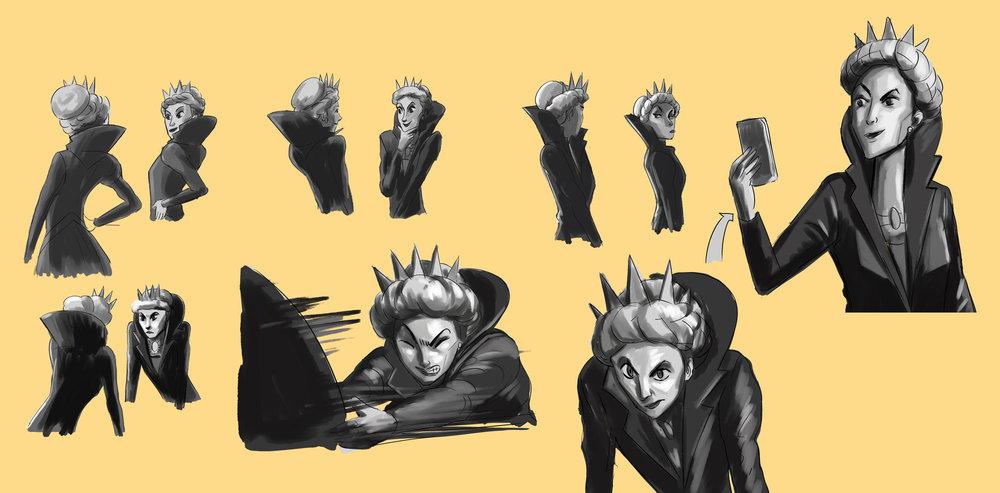Queen_03.jpg