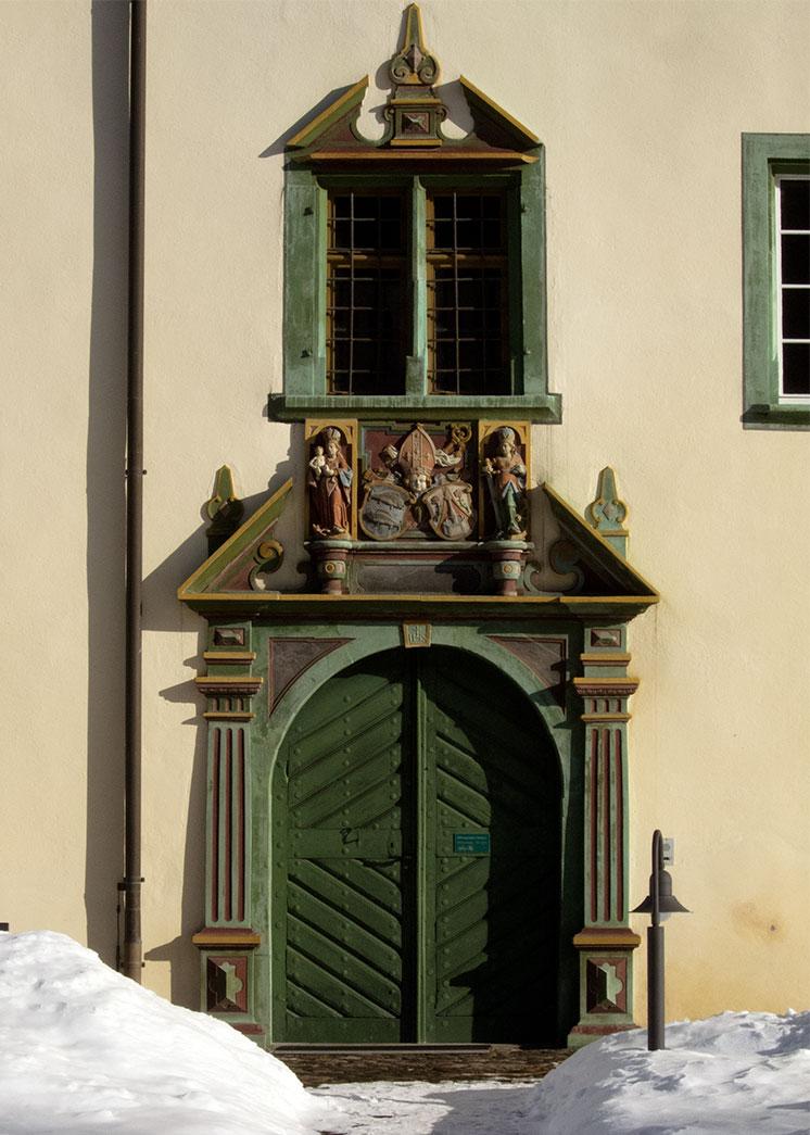 2017_Klosterfischingen.jpg