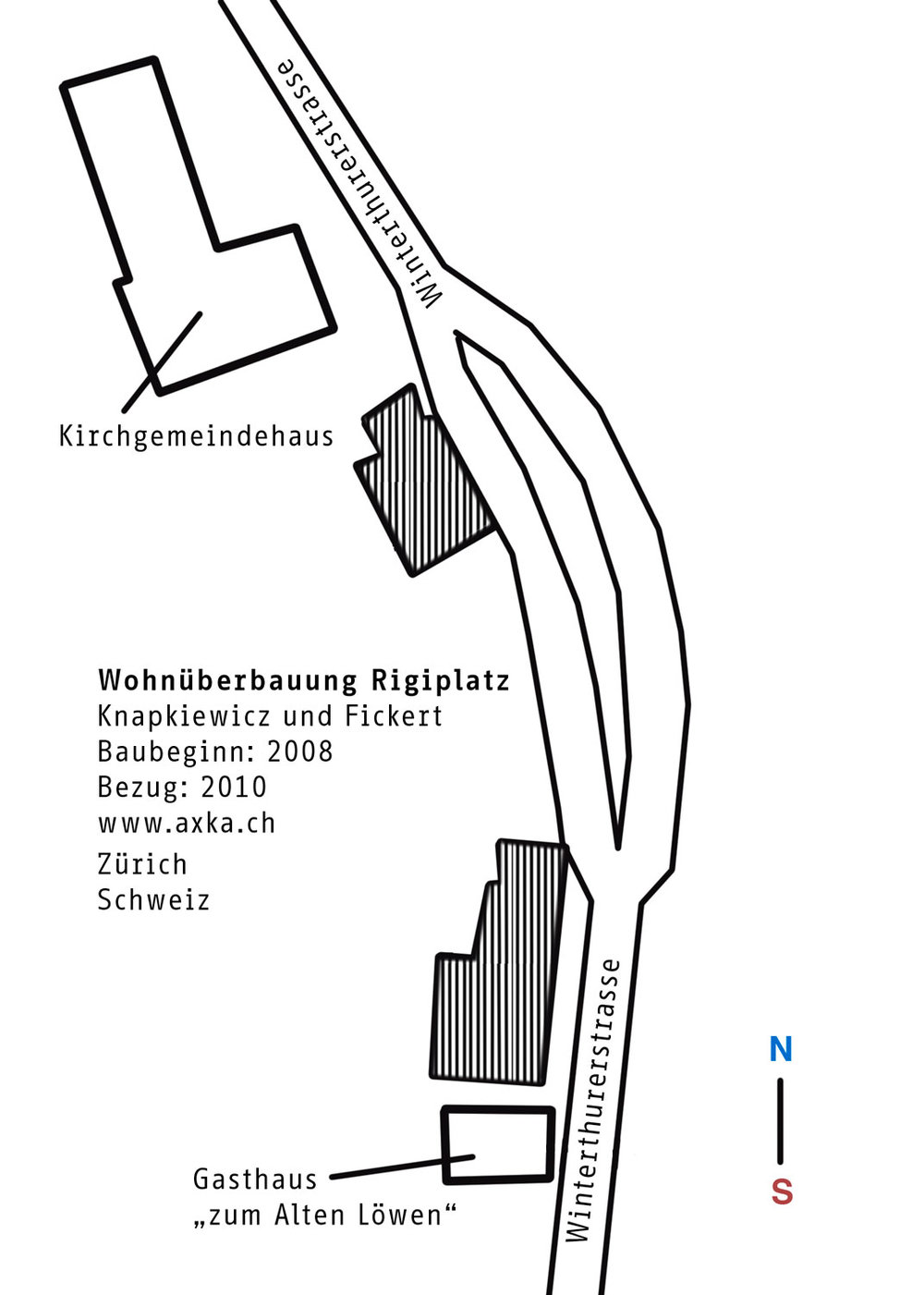 20181010_RigiplatzGrundriss_Web.jpg