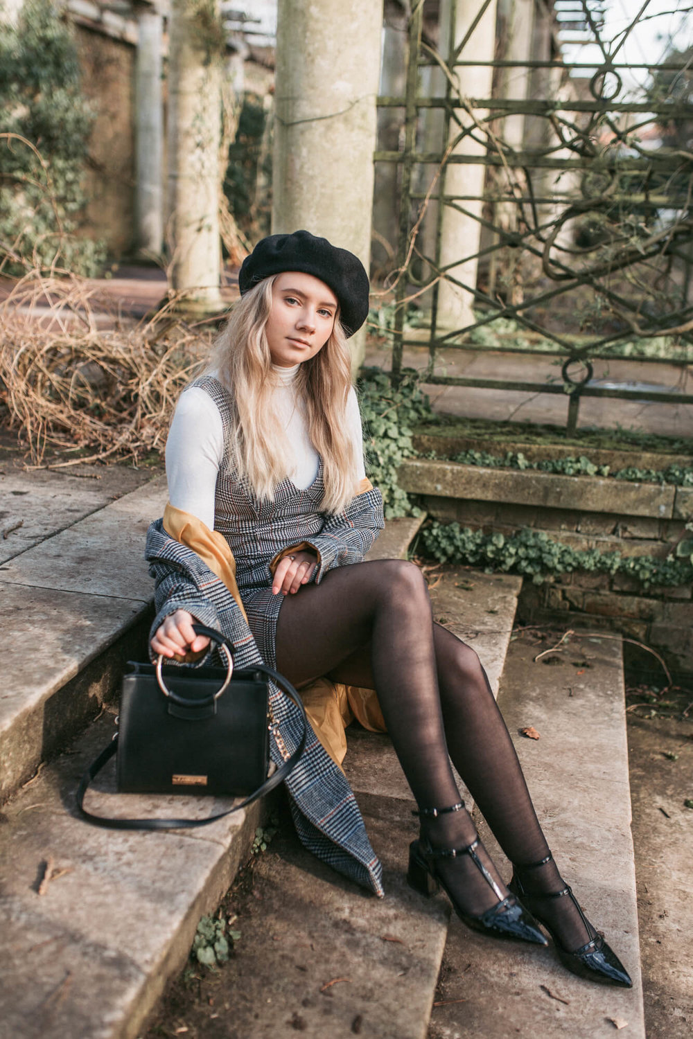 Influencer profiles - Stand out with high quality images and never run out of content for your social medias, starting from £150 (subscription deals available).