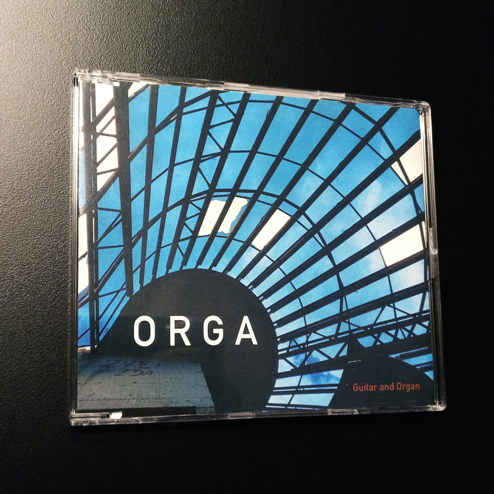 til instagram-klar-cd-cover1.jpg