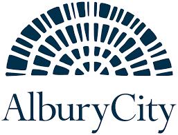 Albury City.png