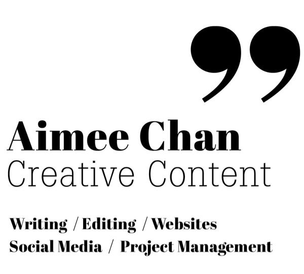 Aimee Chan 1.jpg