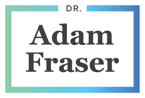 Adam Fraser 2.png