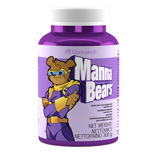 mannabears-2.png