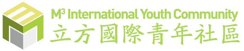 M³ International Youth Community