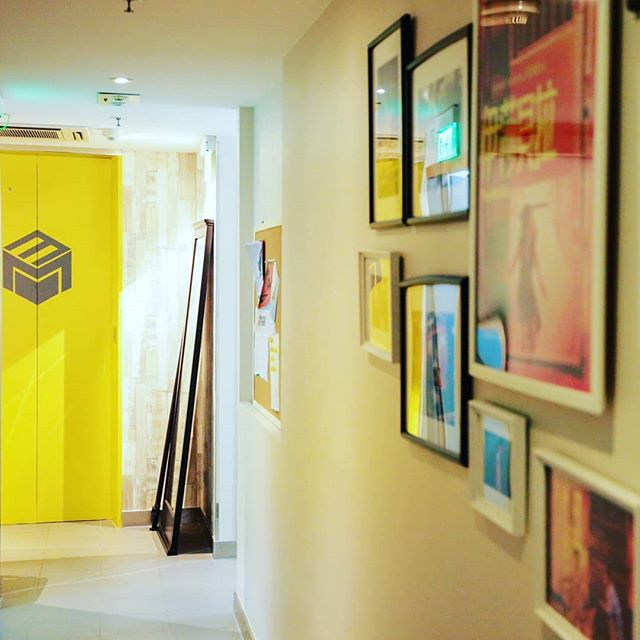 At M³, we appreciate the finer details. . Get better life by moving into M³ Prince Edward with utilities, WiFi, weekly cleaning, and essential supplies included. . First choice for youth in Hong Kong. . #m3community #m3 #coliving #community #space #cozy #hkig #hongkong #homekong #liveinhongkong #urbanliving #princeedward #travel #trip #work #decoration #weekend #weekday #mood #feeling #inthemood #play #chill #neighborhood #friday #home #立方國際青年公寓 #立方國際青年社區 #共居