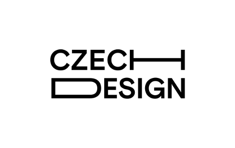 CZECHDESIGN LOGO 2 RGB BLACK.JPG