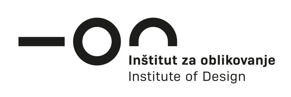 Institute-of-Design_Logo.png