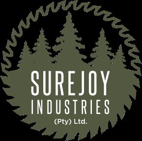 Surejoy-Industries-Logo