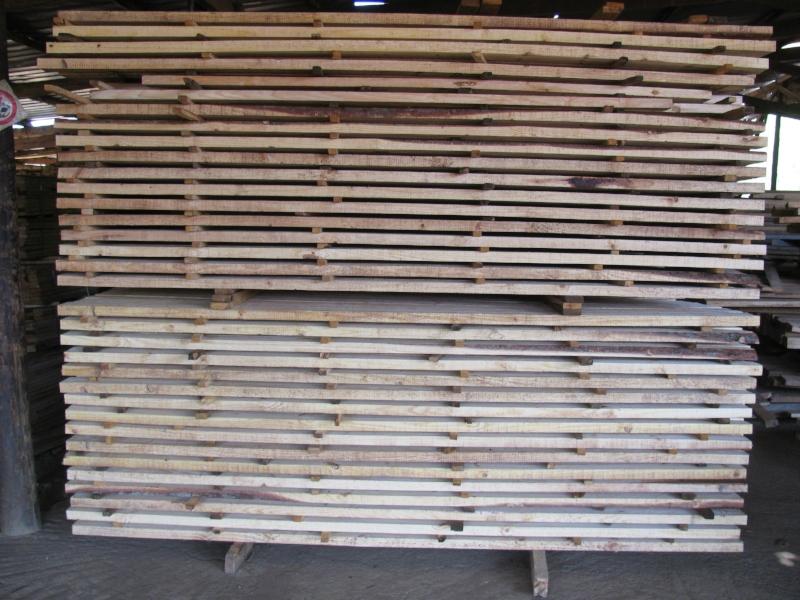 kiln-dried-industrial-sawn-timber