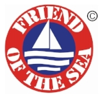 friend_of_the_sea_logo.jpg