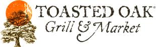 TOASTED OAK GRILL & MARKET | NOVI