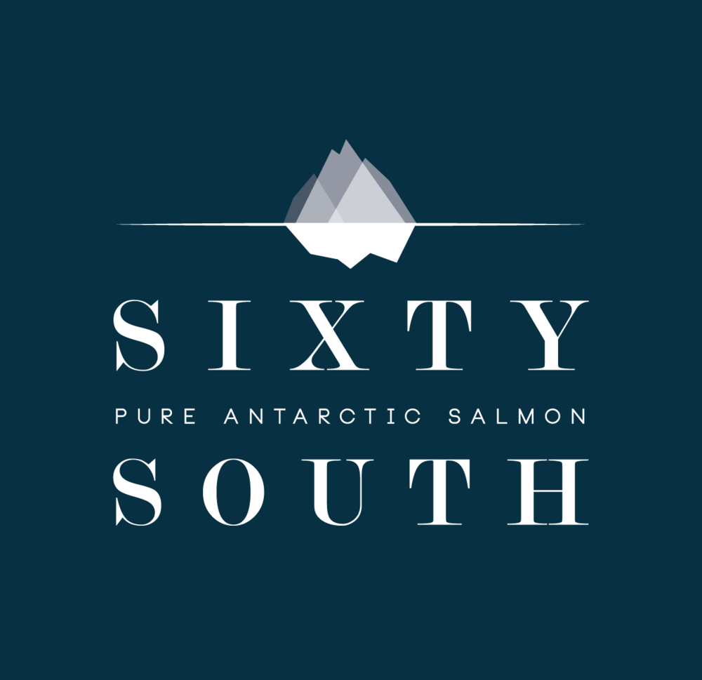 Sixty-South - Brand Logo REVERSE (1).png