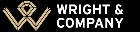 WRIGHT & COMPANY | DETROIT