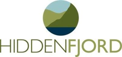 hiddenfjord-logo.jpg