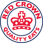 RED CROWN | GROSSE POINTE PARK