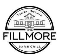 THE FILLMORE BAR & GRILL | DEXTER