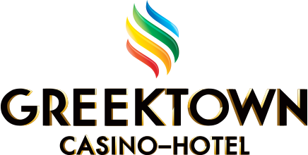 GREEKTOWN CASINO & HOTEL | DETROIT