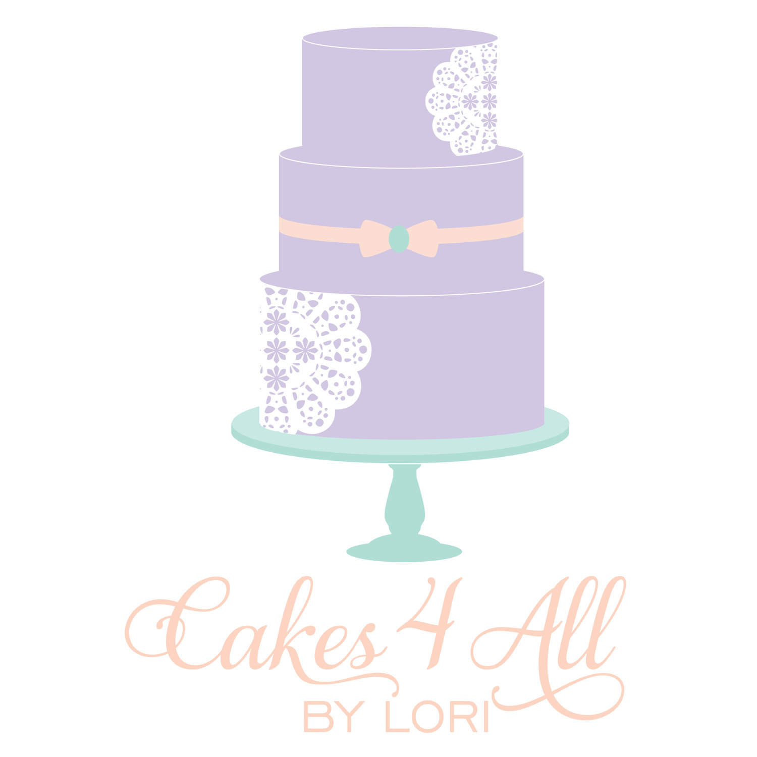 Cakes 4 All - by Lori