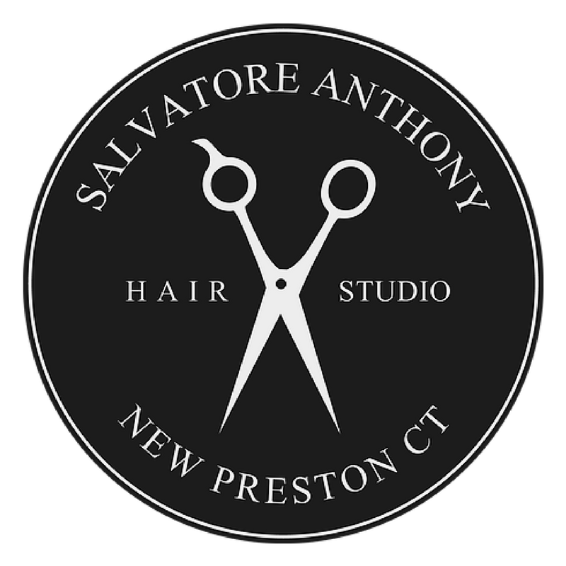 Salvatore Anthony Hair Studio