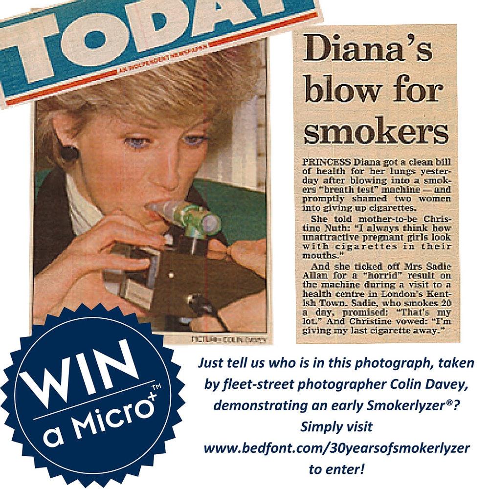 Diana's smokerlyzer.jpg