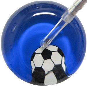 148 - Soccer