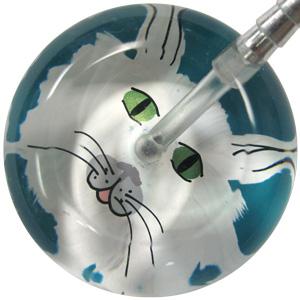 062 - Cat Face