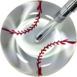 152 - Baseball