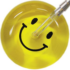 046 - Smiley Face