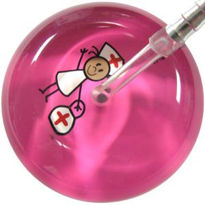 067 - Stick Nurse