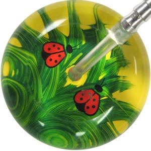 052 - Ladybugs