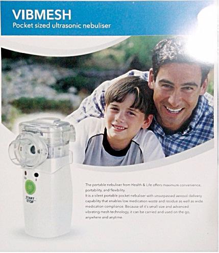 Nebulizer_Vibmesh_pocket_sized_ultrasound_nebulizer.png.jpeg