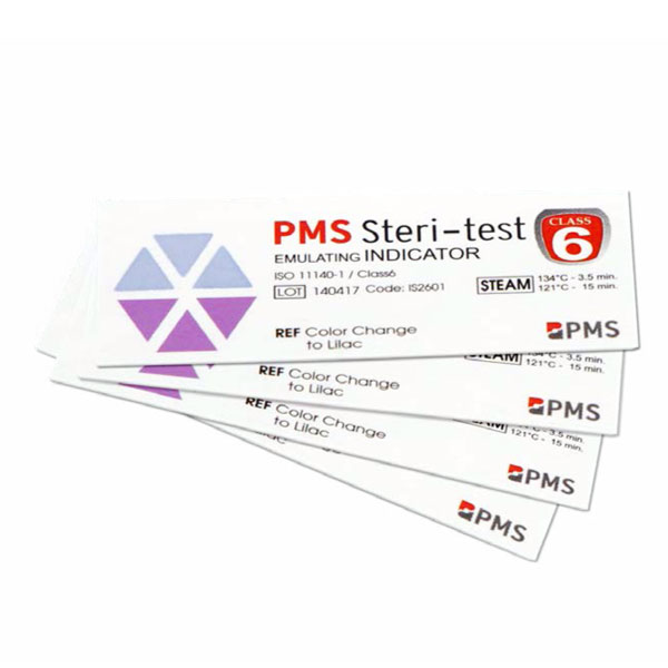 pms-healthcare-class6-steam-indicator-strips-0.jpg