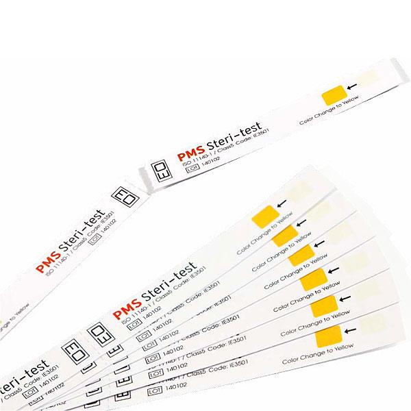 pms-healthcare-class5-eto-indicator-strips-0.jpg