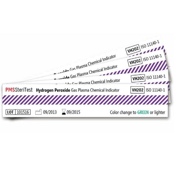 pms-healthcare-h2o2-plasma-indicator-strips-0.jpg