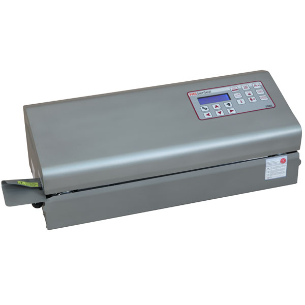 pms-healthcare-rotary-sealer-with-printer-0.jpg