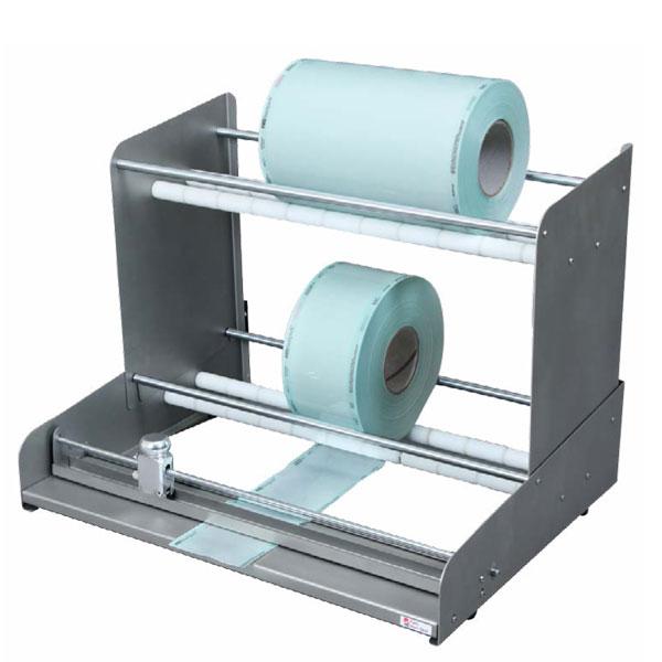 pms-healthcare-roll-dispenser-0.jpg