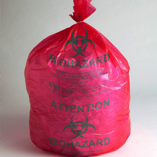 pms-healthcare-autoclavable-biohazard-bag-0.jpg