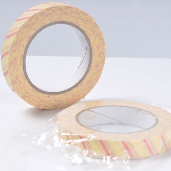 pms-healthcare-autoclave-tapes-1.jpg