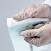 pms-healthcare-sterilization-pouch-1-180x180.jpg