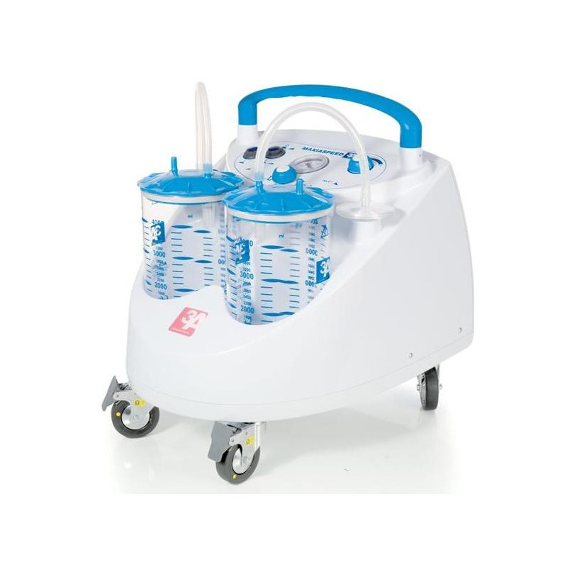 3a-healthcare-maxi-aspeed-suction-aspirator.jpg